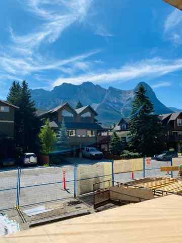 112, 810 7th Street T1W 2C8 Canmore
