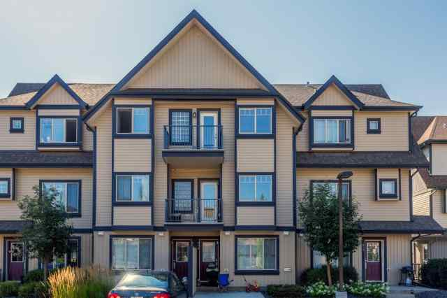 MLS® #A1027686 416, 121 COPPERPOND Common SE T2Z 5B6 Calgary