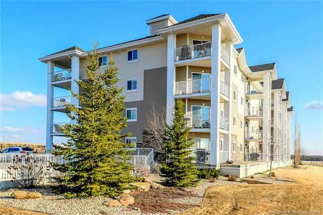 Beacon Hill real estate 111, 3 Broadway Rise in Beacon Hill Sylvan Lake