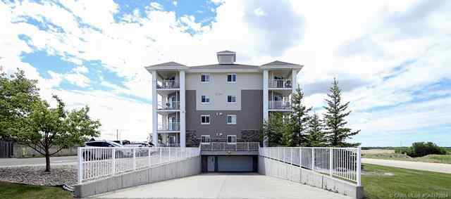 MLS® #A1027831 111, 3 Broadway Rise T4S 0G9 Sylvan Lake