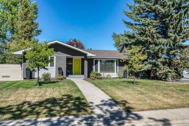Willow Park real estate 568 WILLACY Drive SE in Willow Park Calgary