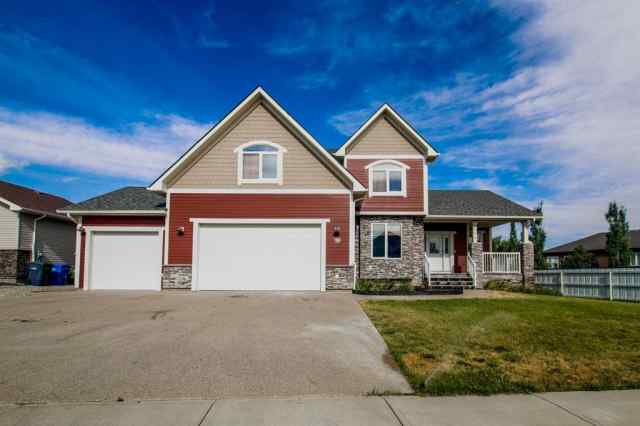 28 Waterfront Landing  in NONE Coaldale MLS® #A1027850