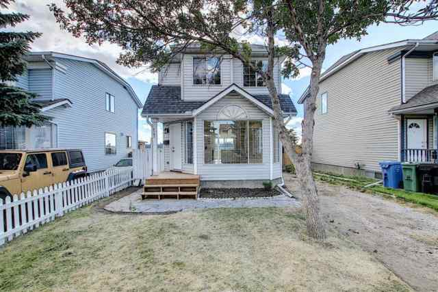 5133 ERIN Place SE in  Calgary MLS® #A1027862