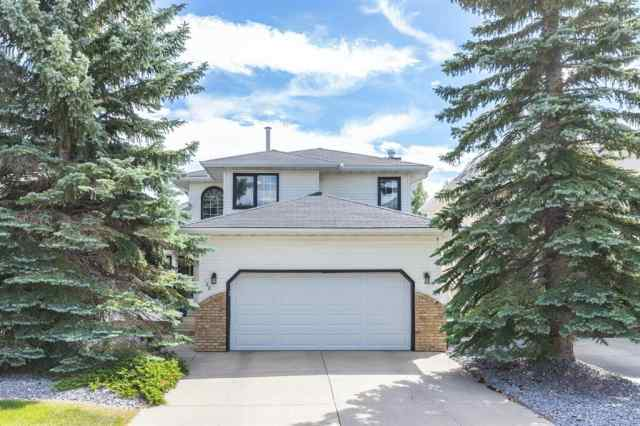 188 SCENIC HILL Close NW in Scenic Acres Calgary MLS® #A1027883