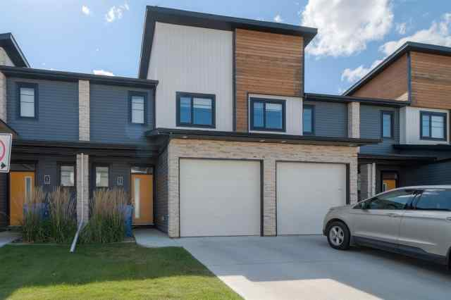 2, 426 Highlands Boulevard W in West Highlands Lethbridge MLS® #A1027907
