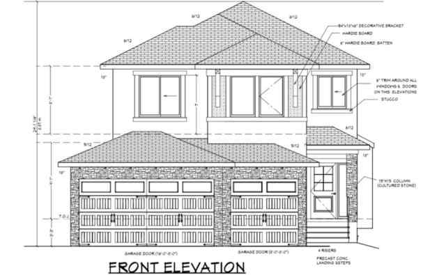 33 LEGACY Mount SE in Legacy Calgary MLS® #A1028032