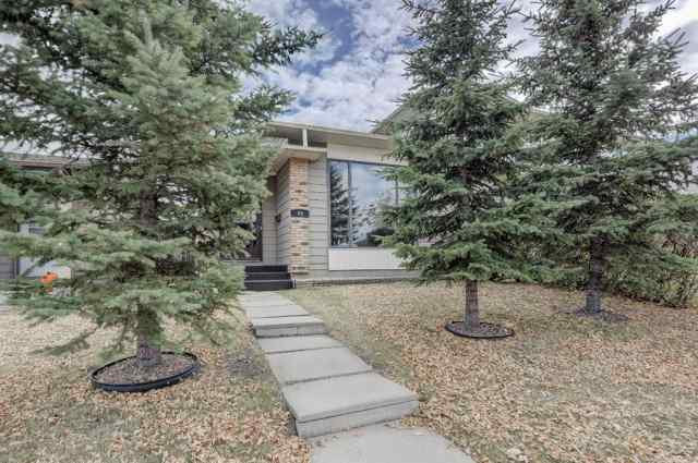 Beddington Heights real estate 44 Bermuda Drive NW in Beddington Heights Calgary