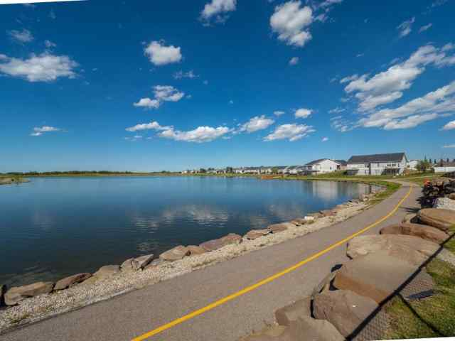 MLS® #A1028281 65 Lakes Estates  Circle T1P 0B6 Strathmore