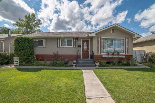 Forest Lawn real estate 2423 45 Street SE in Forest Lawn Calgary