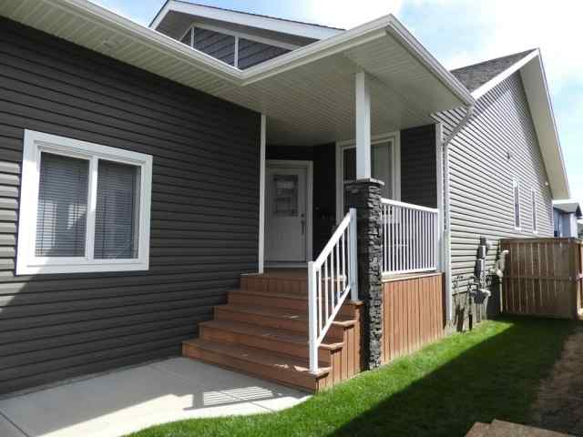 MLS® #A1028384 4205 Westbrooke Road T4M 0L4 Blackfalds