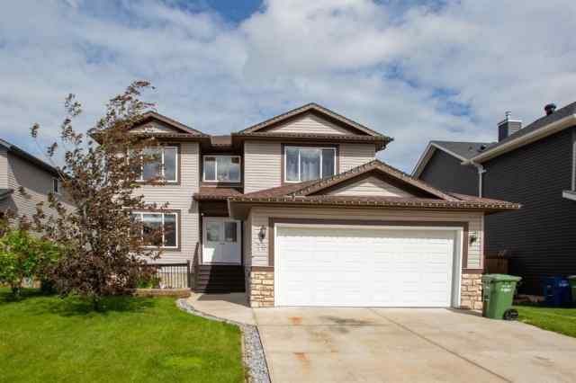 MLS® #A1028431 70 CANALS  Circle SW T4B 2Z7 Airdrie