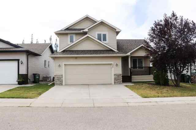 MLS® #A1028582 424  HIGHLAND Close T1P 1Z5 Strathmore