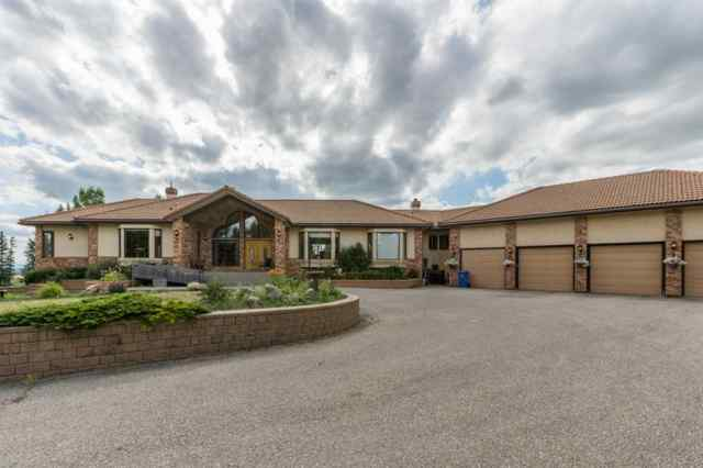 Springbank real estate 30084 SPRINGBANK Road in Springbank Rural Rocky View County