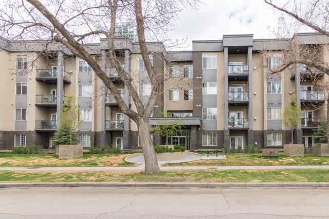 Lower Mount Royal real estate 208, 910 18 Avenue SW in Lower Mount Royal Calgary