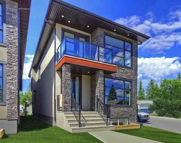 2102 53 Avenue SW in North Glenmore Park Calgary MLS® #A1028710