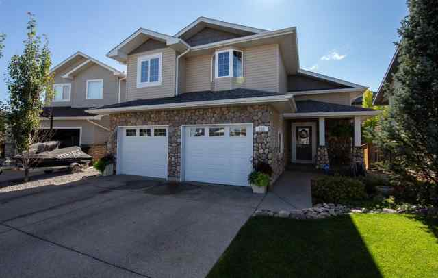 232 Mt Sunburst Place W in Sunridge Lethbridge MLS® #A1028877