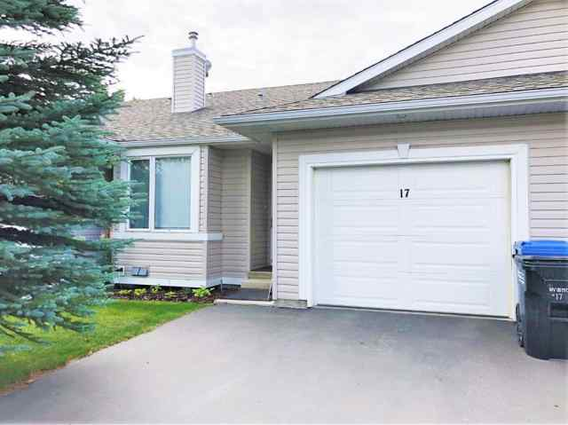 NONE real estate 17, 16 Champion Road in NONE Carstairs