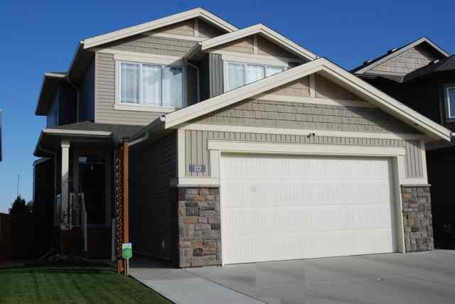 272 Blackwolf Way N in Blackwolf 1 Lethbridge MLS® #A1029028