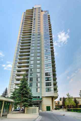 903, 99 SPRUCE Place SW in Spruce Cliff Calgary MLS® #A1029033