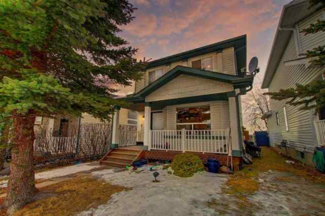 MLS® #A1029065 105 ARBOUR WOOD Mews NW T3G 4B5 Calgary