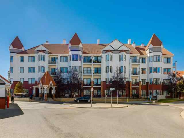 Unit-234-60 Royal Oak Plaza  in Royal Oak Calgary MLS® #A1029098