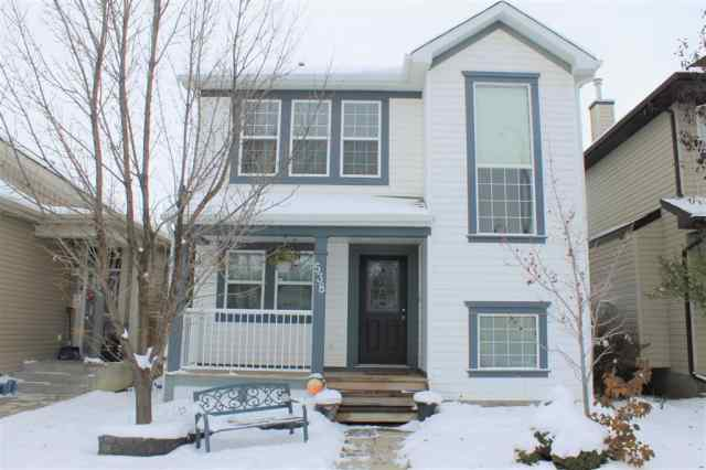 MLS® #A1029165 538 EVERMEADOW Road SW T2Y 4W9 Calgary