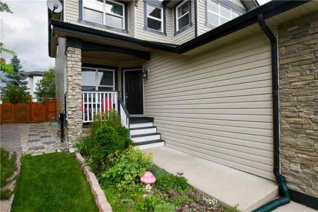 MLS® #A1029460 233 KINCORA Heights NW T3R 1N6 Calgary