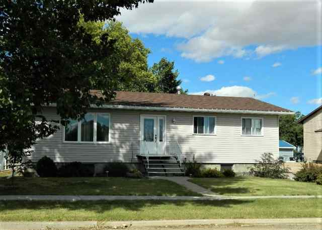 122 2 Avenue E in NONE Cereal MLS® #A1029525