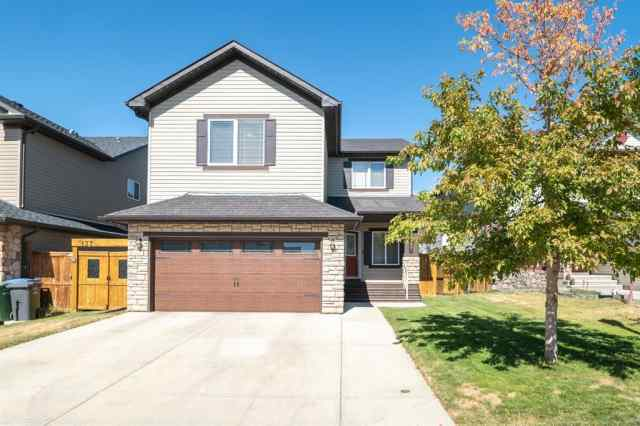 137 Seagreen Manor in Rainbow Falls Chestermere MLS® #A1029546