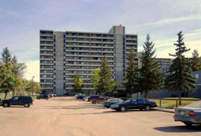 1400,  13221  MacDonald  Drive T9H 4H2 Fort McMurray