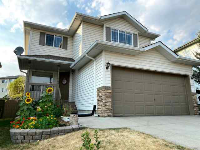 Arbour Lake real estate 202 ARBOUR STONE Rise NW in Arbour Lake Calgary