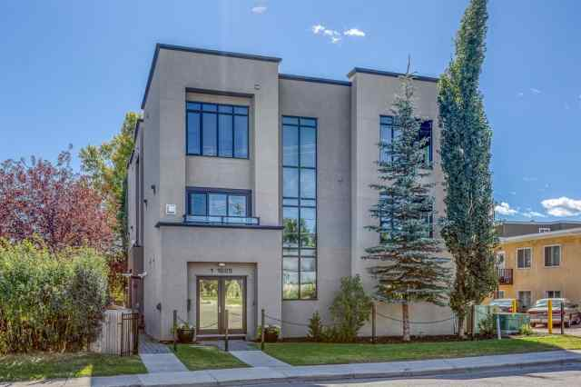 Altadore real estate 1, 1625 34 Avenue SW in Altadore Calgary