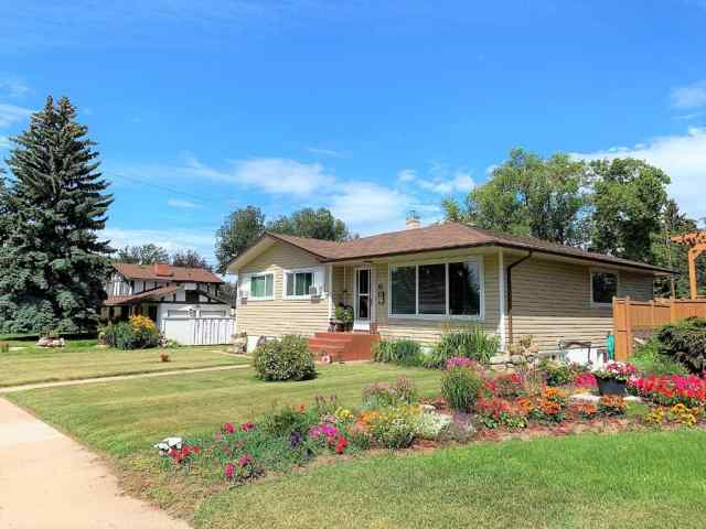 720 5 Avenue W in West End Brooks MLS® #A1029692