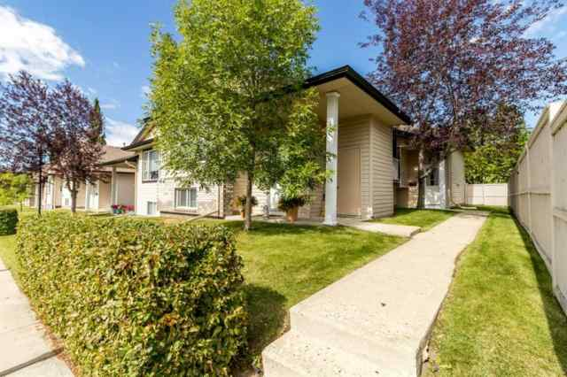 14, 103 Addington Drive T4R 3C6 Red Deer