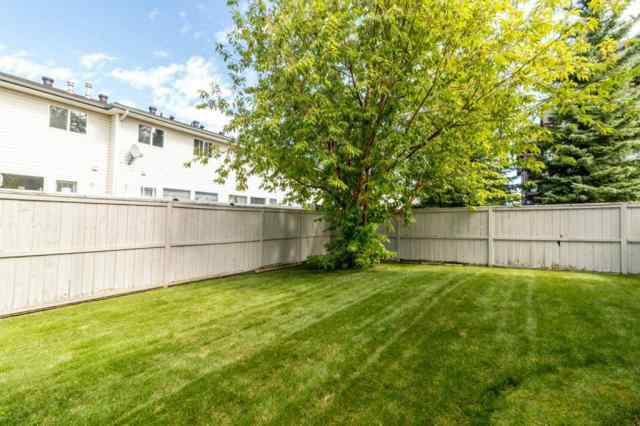 MLS® #A1029706 14, 103 Addington Drive T4R 3C6 Red Deer