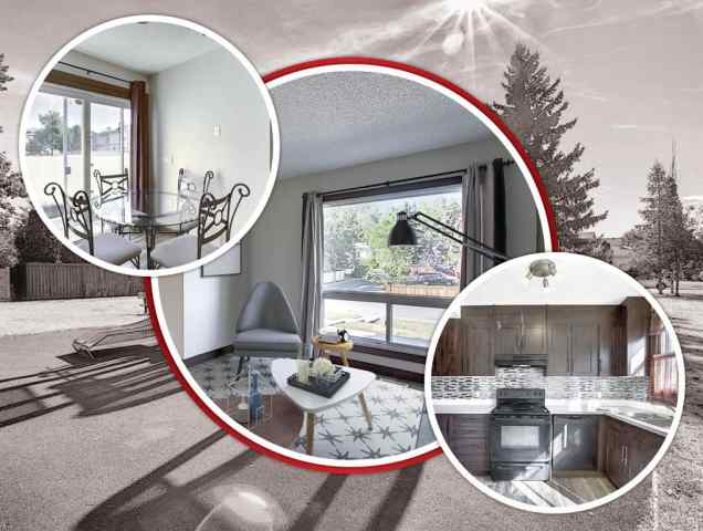 72 DEERPOINT Road SE in Deer Ridge Calgary MLS® #A1029747