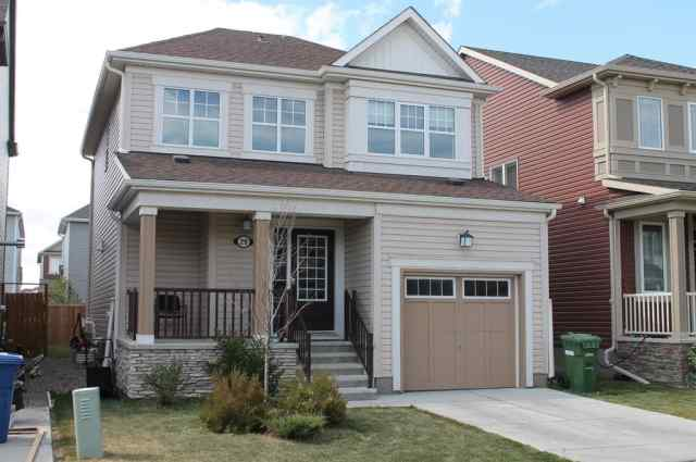 29 Windford Park SW in Windsong Airdrie MLS® #A1029751