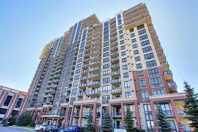 Unit-1912-8880 HORTON Road SW in Haysboro Calgary MLS® #A1029865