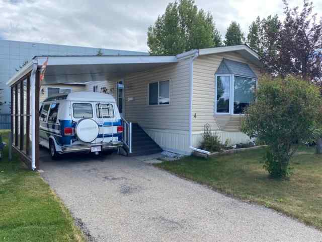 Arbour Lake real estate 4, 99 arbour lake  Road NW in Arbour Lake Calgary