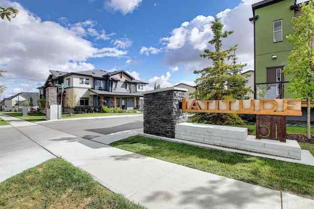 1911, 2461 Baysprings Link SW T4B 4C6 Airdrie