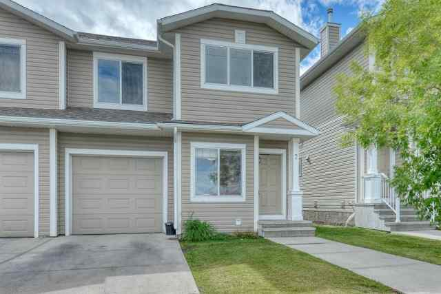 7 BRIDLERIDGE View SW in Bridlewood Calgary MLS® #A1030160