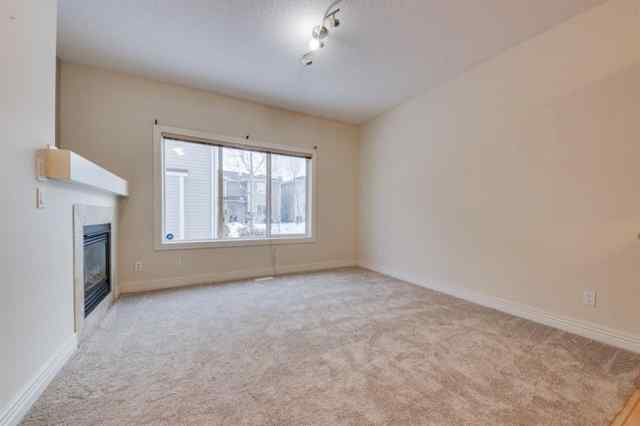 MLS® #A1030160 7 BRIDLERIDGE View SW T2Y 0A7 Calgary