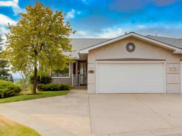 MLS® #A1030195 113 ARBOUR CLIFF Close NW T3G 3W6 Calgary