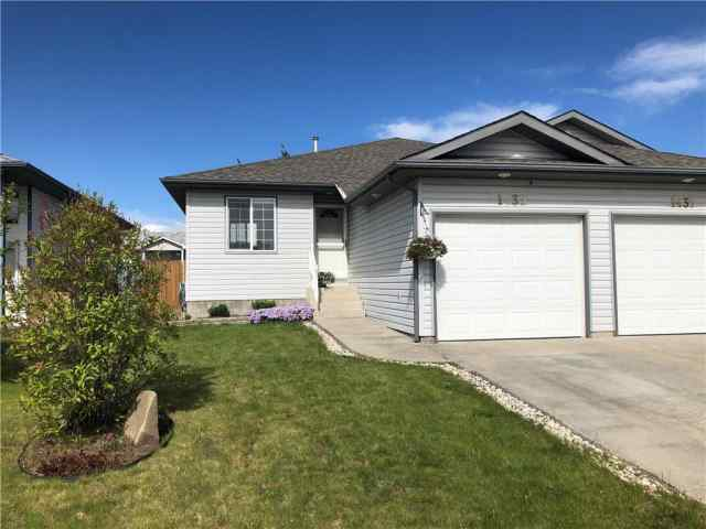 1435 STRATHCONA Way in Strathaven Strathmore MLS® #A1030373