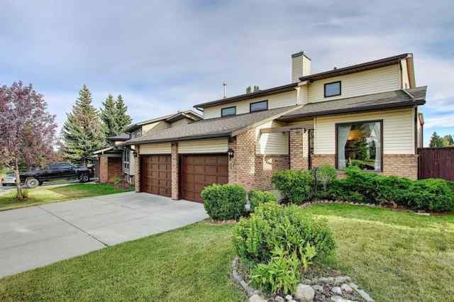 67 MILLBANK Close SW T2Y 2E9 Calgary