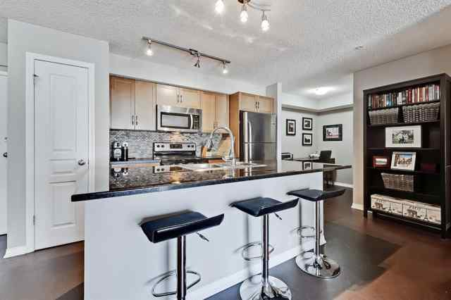 MLS® #A1030402 104, 250 New Brighton Villas SE T2Z 0T8 Calgary