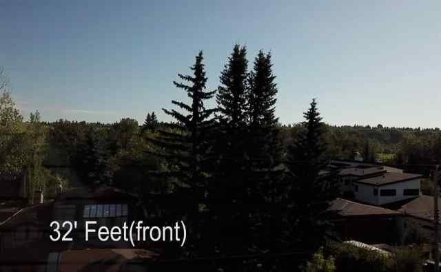 MLS® #A1030422 6427 BOW Crescent NW T3B 2B9 Calgary