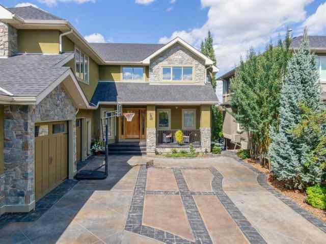 149 CHAPALA Point SE in Chaparral Calgary MLS® #A1030555