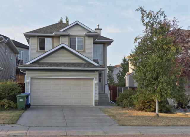 Bridlewood real estate 320 BRIDLEWOOD Avenue SW in Bridlewood Calgary