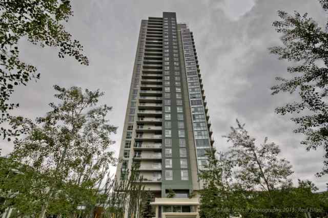 th108, 99 SPRUCE Place SW in Spruce Cliff Calgary MLS® #A1030909